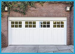 Garage Door Service Repair Glenview, KY 502-251-1057